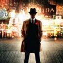 L'impero del crimine di Martin Scorsese
