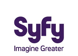 Da oggi Sci Fi diventa Syfy