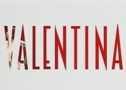 Tutta un'altra Valentina